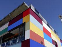 GEBAS atelier architects