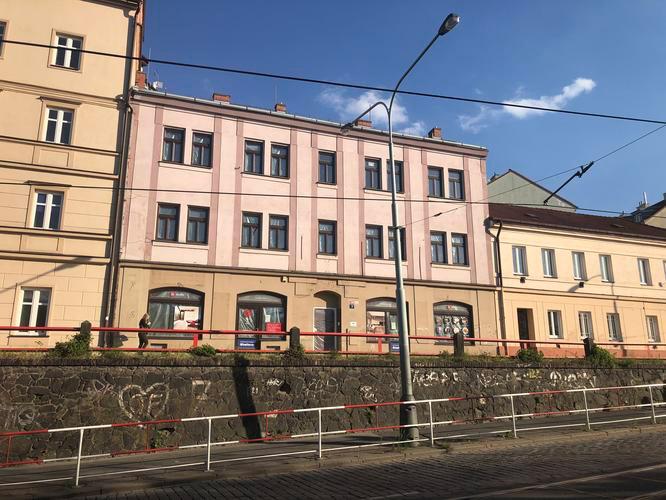 Atelier Praha